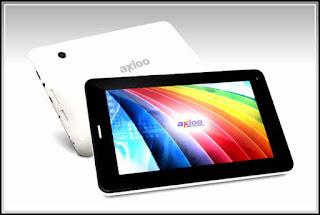 gambar harga tablet Axioo Picopad 7H