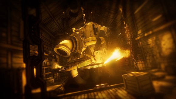 bendy-and-the-ink-machine-complete-pc-screenshot-www.ovagames.com-2