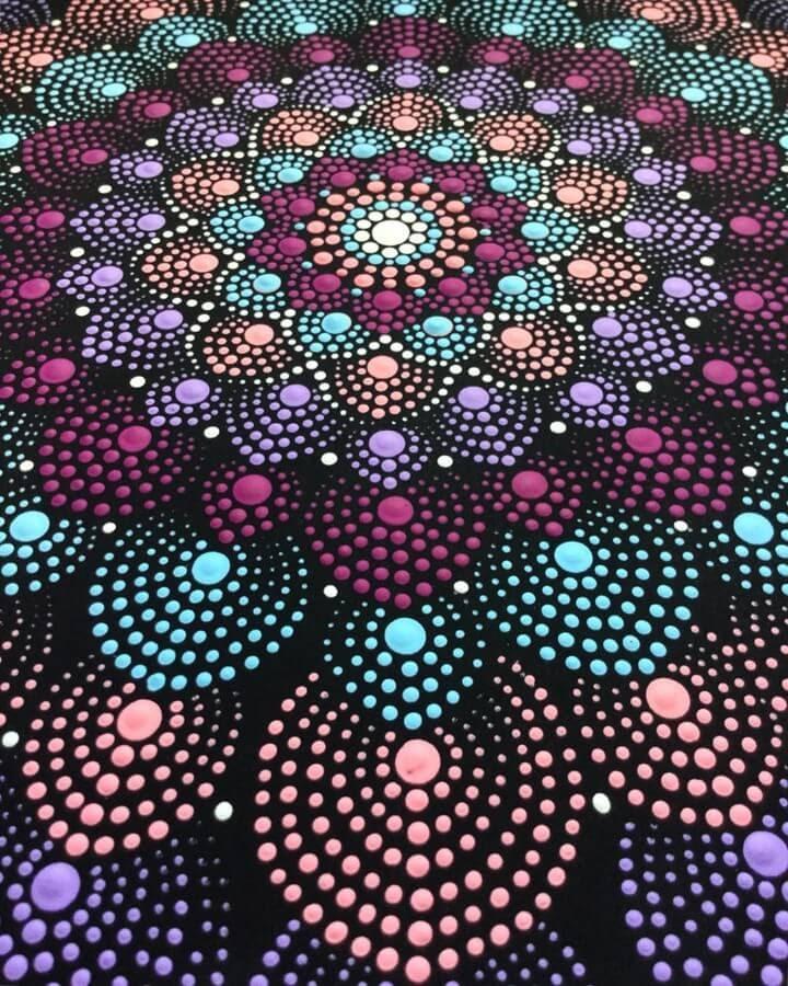 10-Multi-colored-Bobylly-www-designstack-co