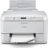 Epson WP-M4095 DN