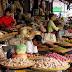 Jelang Ramadan Harga Kebutuhan Mulai Melonjak. Bawang Putih Capai 32 Ribu/kg.