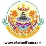 UP BEd Admission 2018
