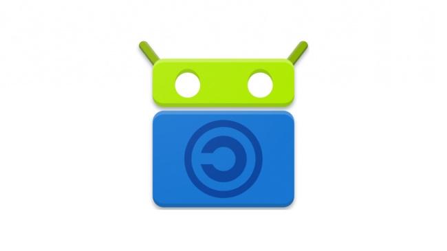 F-Droid lo store alternativo per Android si aggiorna con tantissime novità.