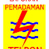 TELPON 123, LAMPU MATI LANGSUNG NYALA!