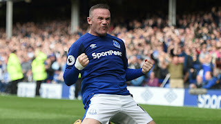 wayne-rooney-celebrates-scoring-for-everton-v-stoke