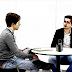Como manejar las debilidades en una entrevista de trabajo