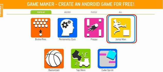 Create game in hindi