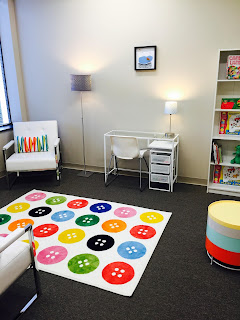 Child Therapy Naperville child therapy downtown Naperville play therapy