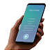 Bixby voice support is rolling out to US Samsung Galaxy S8 users today