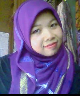 Tutorial Hijab Segiempat Sehari-hari Mudah Pakai