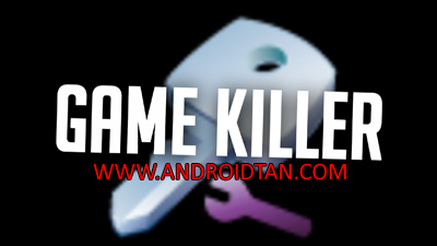 Download Game Killer Apk Full Version 2017