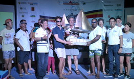 http://asianyachting.com/news/CC16/Commodores_Cup_2016_AY_Race_Report_4.htm