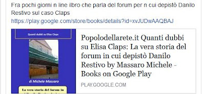 https://play.google.com/store/books/details?id=xvJUDwAAQBAJ