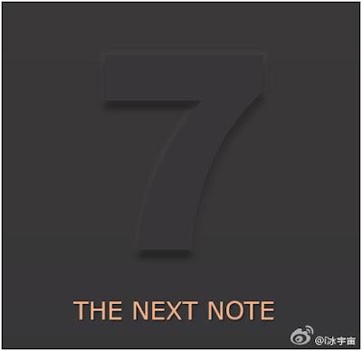 kế nghiệm Samsung Galaxy Note 5