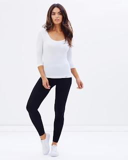 boody-wear-leggings1