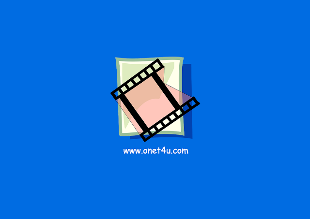 HD Movies Free 2019 Full Online Movie v6.1 APK