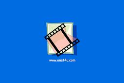 HD Movies Free 2019 Full Online Movie v6.1 APK