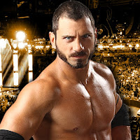Austin Aries Fires Back At No Way Jose, WWE Editors On If Brock Lesnar Is A Good Champion Or Not