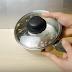 5 απίστευτες χρήσεις της μικρής κατσαρόλας (video)