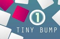 Küçük Çarpışma - Tiny Bump