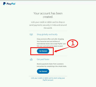 Create-Paypal-Account-Free-Step-5