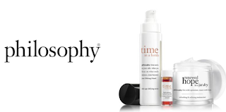 Your Qustions Answered About Skincare Philosophy