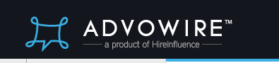 Bloggers, Turn Your Social Influence into Income with AdvoWire #bloggers