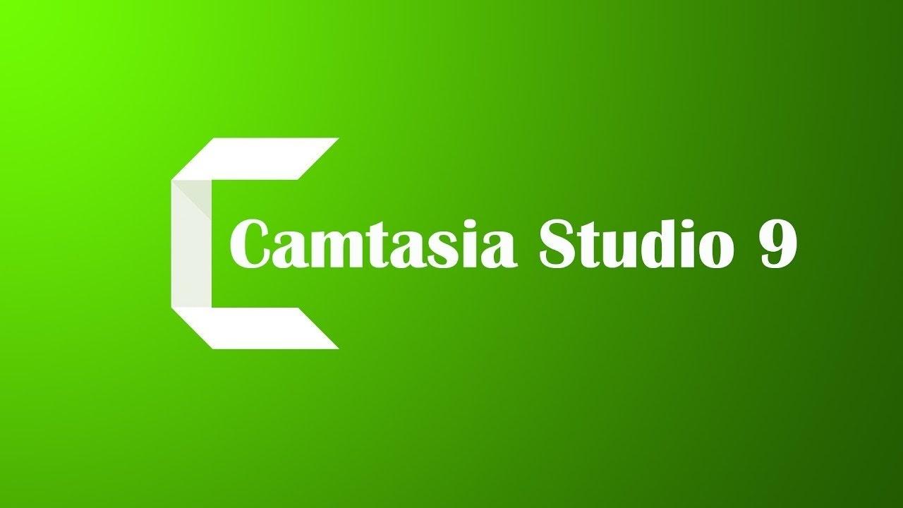 camtasia studio 64 bit crack