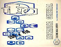 enciclopedia-práctica-de-mecánica-general-6