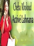 Cheba Kholoud 2018 Activer Lahnana