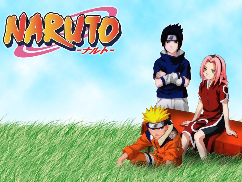 Download Naruto Bahasa Indonesia ALL Episode | Naruto