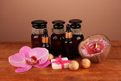 Comment utiliser l'huile de rose musquée?