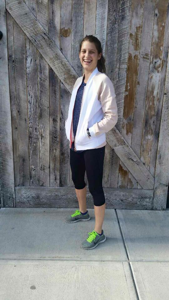 lululemon-var-city-bomber-jacket