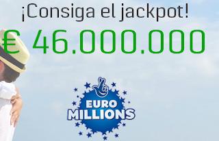 predicciones para jugar euromillones en ecuador