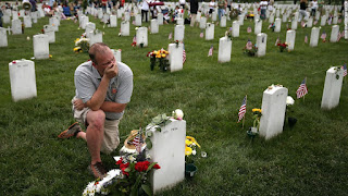 download memorial day pictures