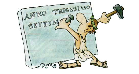 De profundis preghiera testo latino dating