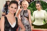 furious selena gomez takes swipe at kim