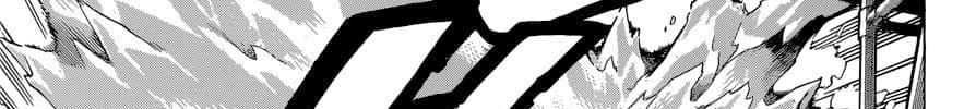 อ่านการ์ตูน Boku no Hero Academia ตอนที่ 241 หน้าที่ 92