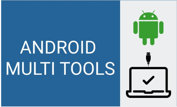 Download Android Multi Tools v1.02b Gratis Terbaru 2019