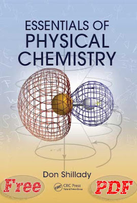 Download Essentials of Physical Chemistry by Don Shilladya free PDF