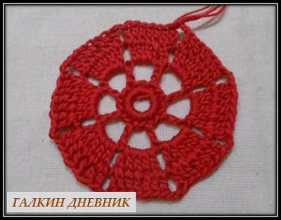 kruglii motiv kryuchkom (4)