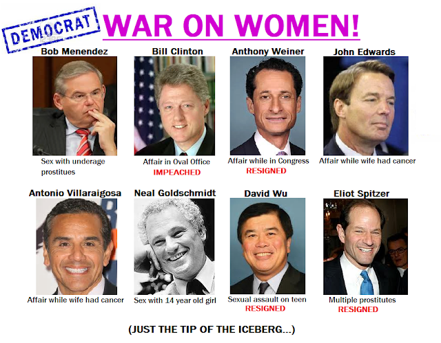 Image result for the democratic party is the war party