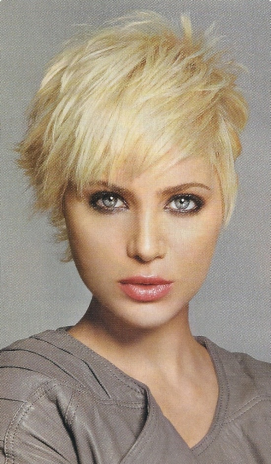 top hair style for hairstyles 2015 popular hairstyles 2015 for 5141