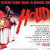 Anthology Week Day 5: Holidays (2016)
