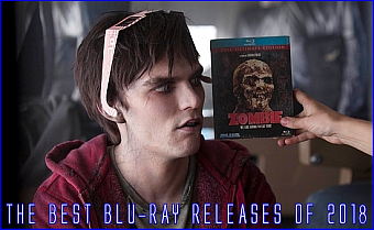 http://thehorrorclub.blogspot.com/p/the-best-blu-rays-of-2018-so-far.html