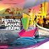 Wujudkan Gerbang Wisata Dunia, Kepri Siap Menggelar Festival Bahari 2016