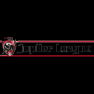 Daftar Sponsor & Produsen Jersey Liga Eerste Divisie Belanda 2018/2019