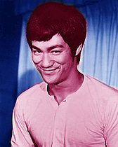 bruce lee,lee,bruce lee fight,bruce lee movie,bruce lee workout,bruce,bruce lee full action movie,bruce lee training,bruce lee action movies,broce lee,haron broce lee,wwe bruce lee,bruce lee law,bruce lee wwe,bruce lee vs brock lesnar,bruce lee real,broce lee duplicate,top 10 bruce lee,bruce lee facts,bruce lee death,bruce lee (actor),bruce lee story,bruce lee tekken,bruce lee (author)