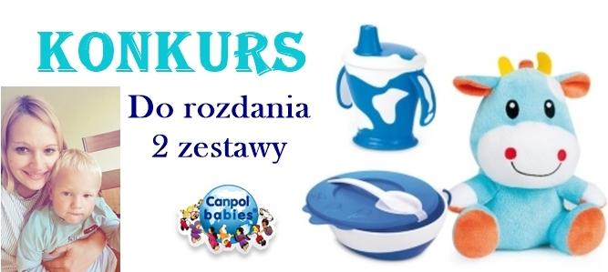 konkurs-dla-dzieci-Canpol-Babies