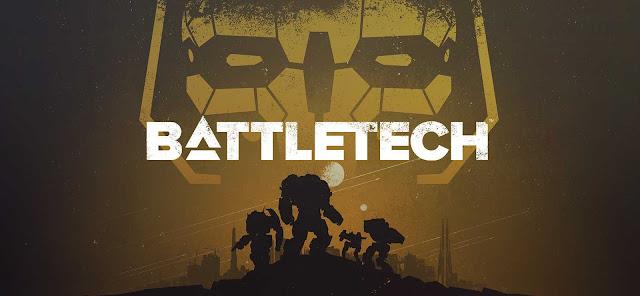 Yah pada kesempatan ini saya akan membahas informasi seputar Spesifikasi Game BattleTech U Spesifikasi Game BattleTech Untuk PC